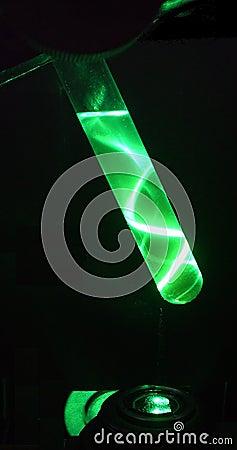 Laser beam_2