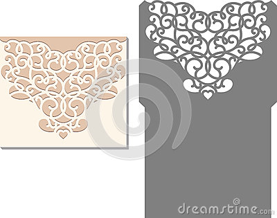 Wedding Card Envelope Designs: Indian Letter Style Email Wedding