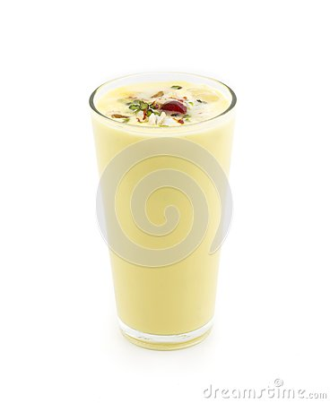 Free Lassi Sweet Drink Food Royalty Free Stock Images - 105473419