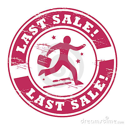 Last Sale