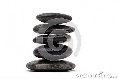 Lastone therapy rocks