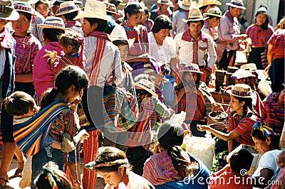 san cristobal hispanic single men See more ideas about mexican textiles, breien and closure weave  sna jolobil , san cristóbal de las casas, méxico - zonaturisticacomtambién conocida.