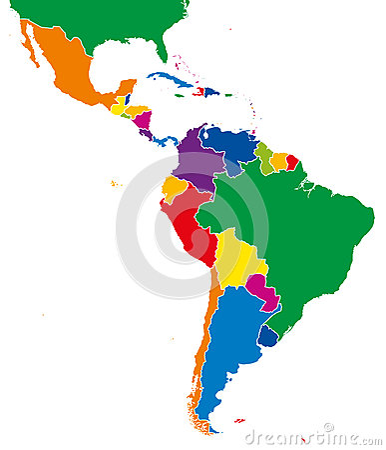 arch latin singles How to dance salsa (casino) cuquita latin dance workout class 1 salsa choreography basic steps - duration: 22:56 urban latin 1,011,790 views 22:56.