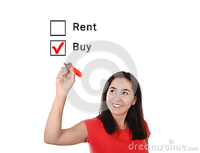 how to rent with option to buy
