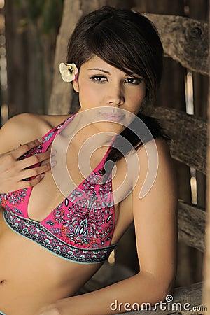 Interwoven nn latina models Snakes