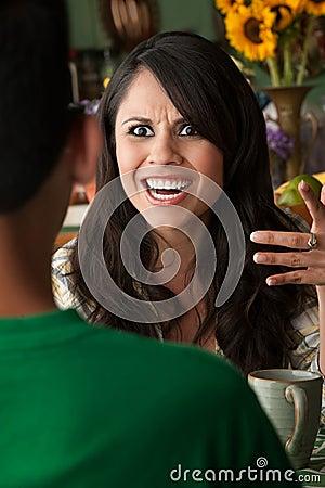 женщина чая latina товарища cofee мыжская