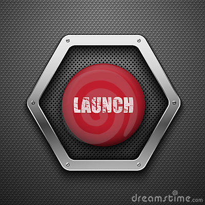 Launch button.