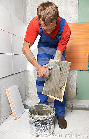 iscrizione registro committenti lavoro a domicilio