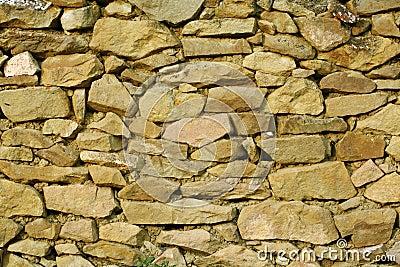 Lavoro in pietra