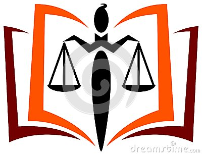 law and legal company