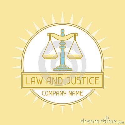 Lawyer Companies