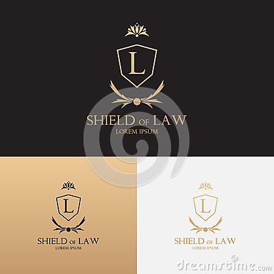 law office