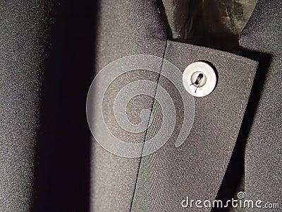 lawyer s robe