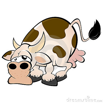 lazy-cartoon-cow-21757283.jpg