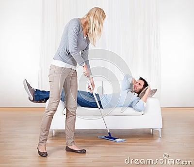 Online Get Cheap Husband Pillow -Aliexpress.com | Alibaba