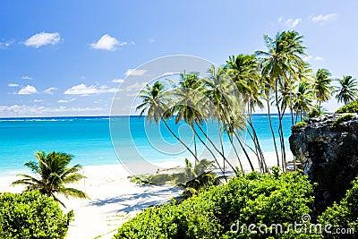 Le Barbados