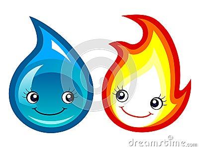 le-feu-et-l-eau-47762706