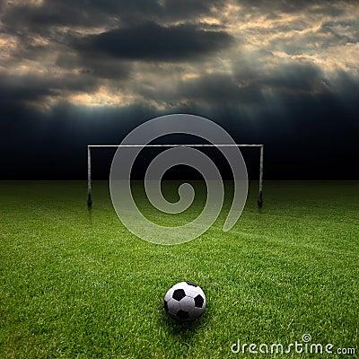 Le football 4