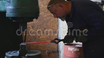 chaud lent pipe