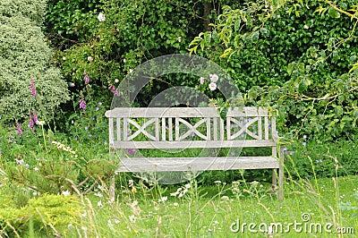 Le Jardin de在Perros Guirec的l工作室