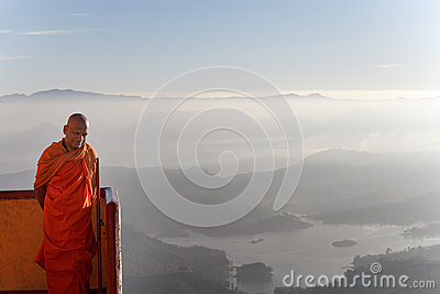 Site rencontre bouddhiste