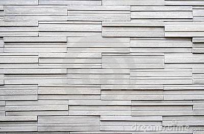 Le mur moderne photos stock image 21498043 - Mur en pierre moderne ...