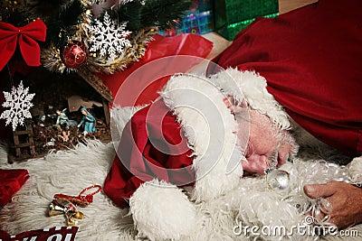 http://fr.dreamstime.com/le-p-egravere-no-eumll-ivre-thumb3375144.jpg