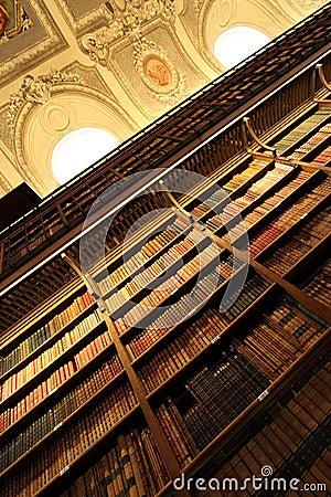 Le Senat, Palais du Luxembourg, Paris, France