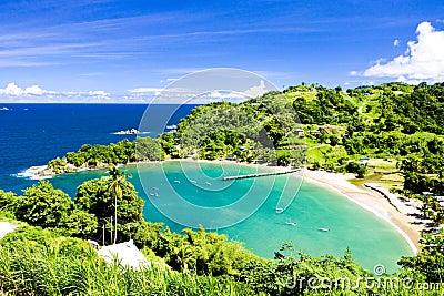 Le Tobago