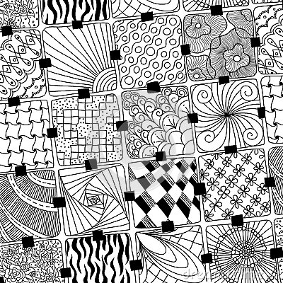 Kleurplaat Droedels Coloriage Bande De Poisson Hugolescargot Com