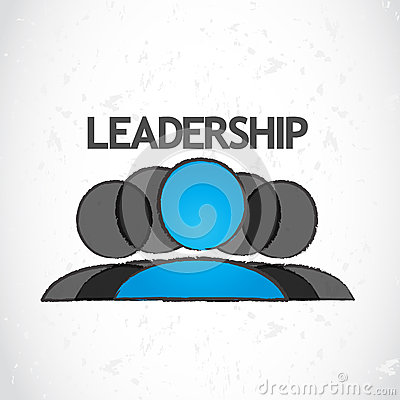 leadership abstract Traits of leadership :    a link to the full-text document is provided whenever possible.