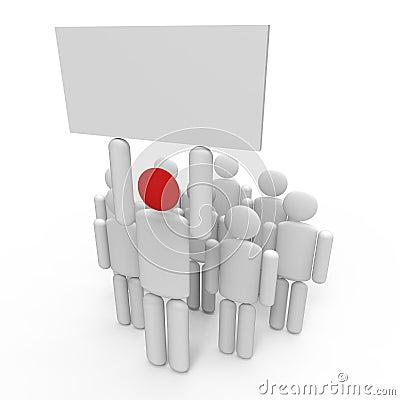 Leadership VII
