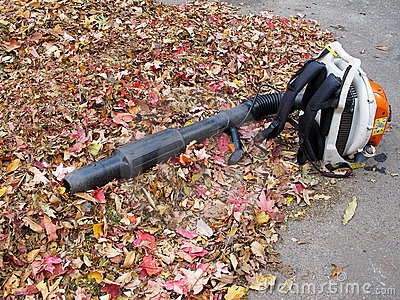 displaying 20 gallery images for leaf blower clipart
