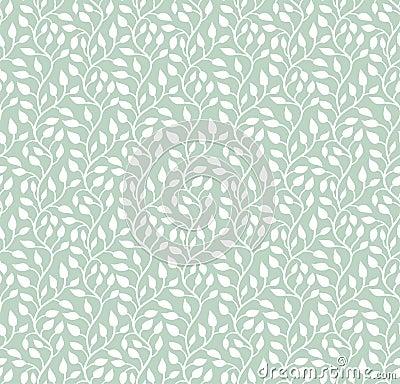 Free Leaf Pattern Stock Photos - 25466813