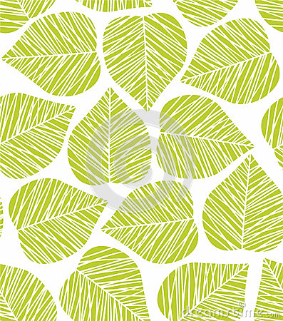 Free Leaf Pattern Stock Photos - 26428223