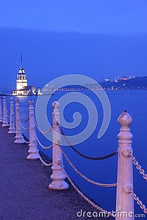 Istanbul photo and Galata, sun, sunset, sea, gull, artistic buildings, alatea, gala ta, gala-ta, Galatia, gloat, Gallard, galas,