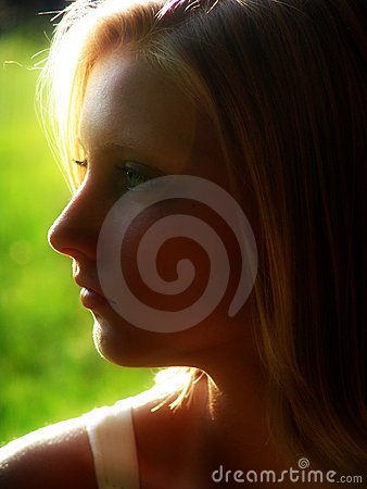 Leanne #2