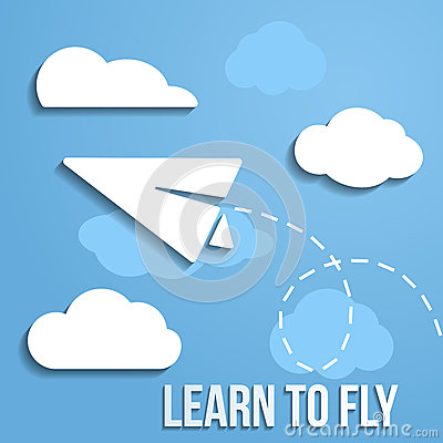 flew essays in conceptual analysis