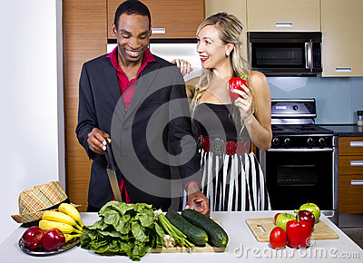 Dating a feminine man