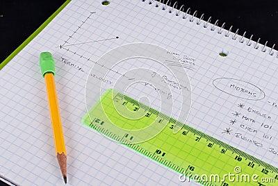 Learning Physics