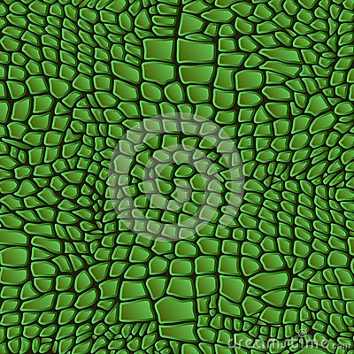 Free Leather Animal Snake Textures Reptile Crocodile Royalty Free Stock Photo - 43342545