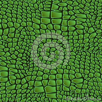 Leather animal snake textures reptile crocodile
