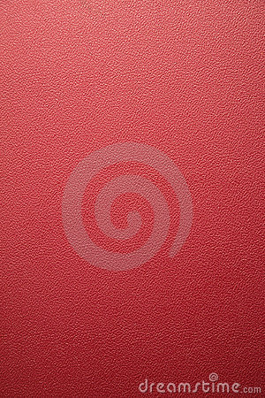 Free Leather Door Texture Red Stock Images - 4514714