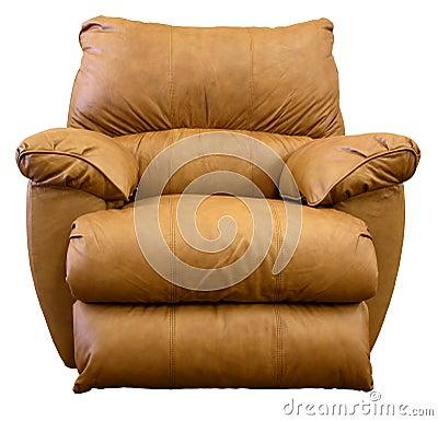 Bobs Discount Furniture Bob O Pedic Memory Foam Mattress