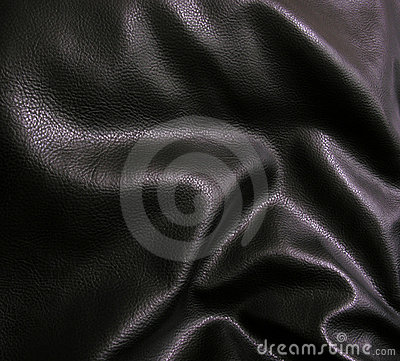 Free Leather Texture Stock Photos - 154033