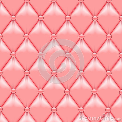 Leather Upholstery Background Royalty Free Stock Photography - Image: 28875137