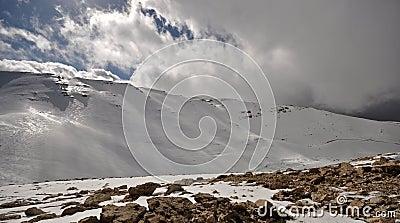 Lebanon_snow_09