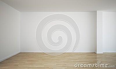 leerer raum stockbilder bild 8454134. Black Bedroom Furniture Sets. Home Design Ideas