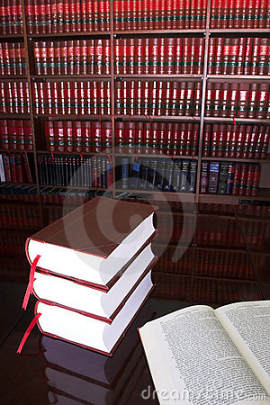 Legal books #19