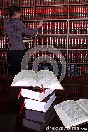 Legal books #25